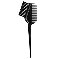 Pro Care Color Comb and Tint Brush