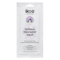Thermal Treatment Wrap Detox & Balance
