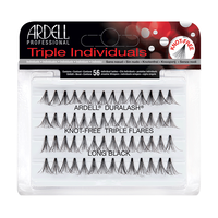 Triple Individuals Long Black