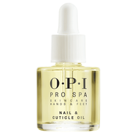 ProSpa Nail and Cuticle Oil