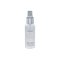 Purify Instant Purifying Brush Cleanser
