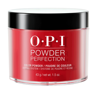 Powder Perfection Dipping System 1.5 oz