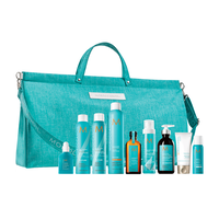 MoroccanOil Styling Must Haves