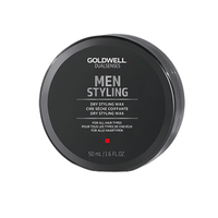Dualsenses Men - Dry Styling Wax
