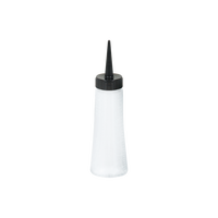 Applicator Bottle