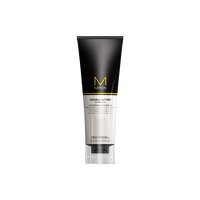 Mitch - Double Hitter 2-in-1 Shampoo & Conditioner