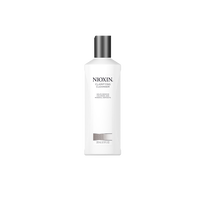 Intensive Therapy Clarifying Cleanser