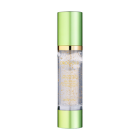 24K Collagen Renewal Serum