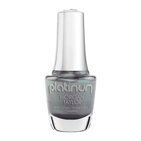 Platinum Illusions Collection