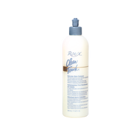 Clean Touch Haircolor Stain Remover