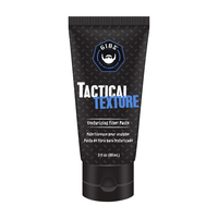 Tactical Texture Texturizing Fiber Paste