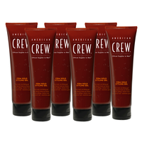 Classic Firm Hold Styling Gel Buy 4 Get 2 Free