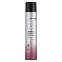 JoiMist Firm Protective Finishing Spray