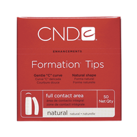 Formation Tips #2