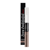 Brow Confidential Duo - Taupe