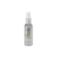 Bullet Proof Matte Setting Spray
