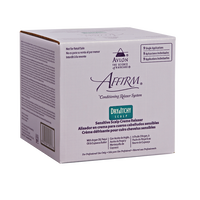 Affirm Dry & Itchy Scalp Relaxer