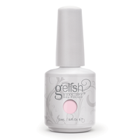 Gelish The Great Ice-Scape Winter Collection