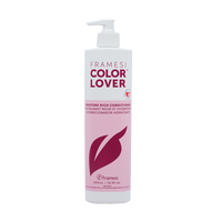 Color Lover™ Moisture Rich Conditioner