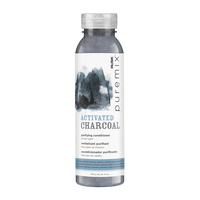 Puremix™Activated Charcoal Purifying Conditioner