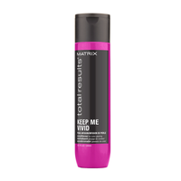 Total Results Keep Me Vivid Conditioner