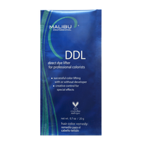 MalibuC DDL Direct Dye Lifter Packet