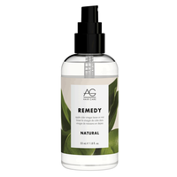 Natural - Remedy Spray