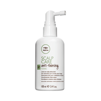 Scalp Care Anti-Thinning Tonic