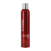 High Definition Volumizing & Finishing Spray