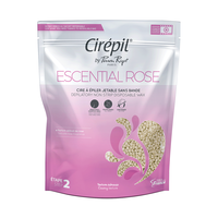 Essential Rose Wax Beads
