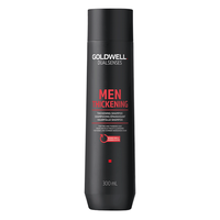 Dualsenses Men - Thickening Shampoo