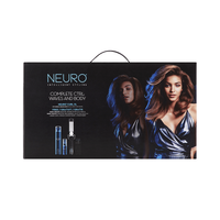 Neuro Complete CTRL: Waves and Body