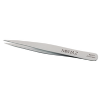 Mehaz Pointed Tip Tweezer