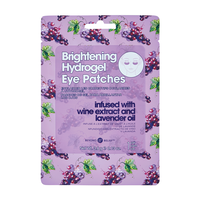 Brightening Hydragel Eye Patch