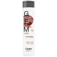 Gem Lites Colorwash - 8.25 fl oz