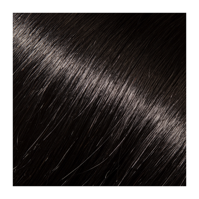 Hand Tied Wefts 18 Inch