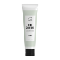 Vita C Conditioner Vitamin C Strengthening Conditioner