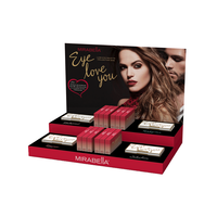 Eye Love You Eyeshadow Collection - 12 Count Display