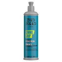 Bed Head Gimme Grip Conditioner