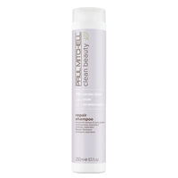 Clean Beauty Repair Shampoo