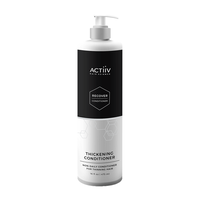 Recover Thickening Conditioner