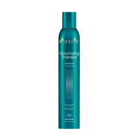 Volumizing Therapy™ Strong Hold Hairspray