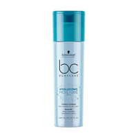 Bonacure Hyaluronic Moisture Kick Conditioner