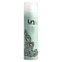 Unwash Dry Cleanser