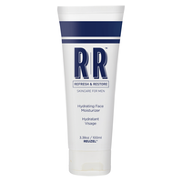 Refresh & Restore Hydrating Face Moisturizer
