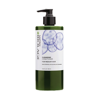 Biolage - Cleansing Condtioner for Medium Hair