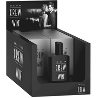 Win Fragrance 6 Count Display