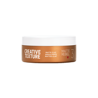 StyleSign Creative Texture Matte Rebel