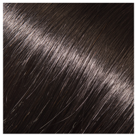 Clip-In Hair Extension - 16 Inch