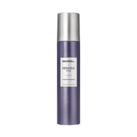 Kerasilk Fixing Effect Hairspray